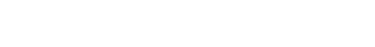 Seelenservice Logo